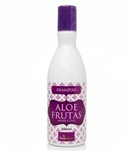 aloe_frutas_300_ml_shampoo