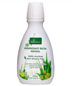 higienizante_bucal_natural_250_ml_livealoe